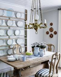 Dining Room   Images About Breakfast Nook On Pinterest - Breakfast nook kitchen table sets