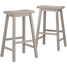 jcpenney furniture dining room sets bar stools jcpenney bar stools modern high dining table counter