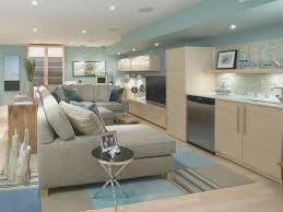 basement new basement transformations home design very nice