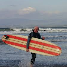 How Old Is The Welsh Flag Welsh Surfing Federation Ngb For Surfing In Wales