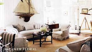 Nautical Living Room Nautical Room Ideas Beautiful Pictures Photos Of Remodeling