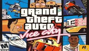 gta vice city apk grand theft auto gta vice city apk obb for android