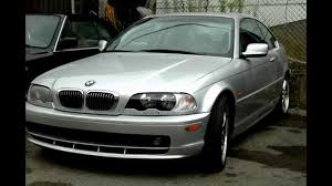 bmw all parts c bmw e46 328ci 3 series coupe 5 speed manual may