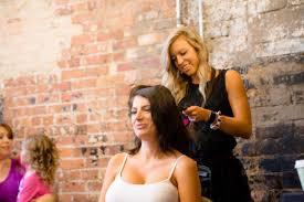 makeup artist in island tybee island wedding hair makeup reviews for hair makeup