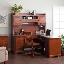 Office Collections Furniture by Topaz Office Collection Jerome U0027s Furniture