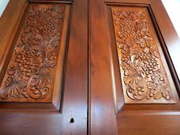 wood carving images high end architectural carving done by master wood carver