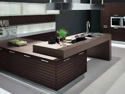 kitchen ideas gallery best beautiful kitchen ideas smith design