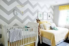 Gender Neutral Nursery Decor Baby Nursery Decor Adorable Sle Baby Nursery Ideas Gender