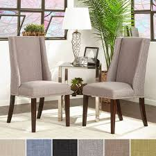 675 best dining images on pinterest dining chairs dining room