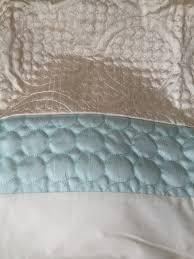 Duck Egg Blue Bed Linen - dunelm bed linen home decorating interior design bath