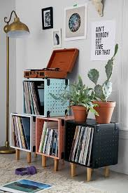 cheap retro home decor how to give your home a perfect retro vibe by trendzine retro