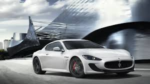 maserati granturismo 2014 wallpaper maserati car wallpapers 8 maserati car wallpapers pinterest