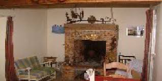 chambre d hote brehal gtes de la lande une chambre d hotes dans la manche en basse