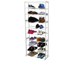 Container Store Shoe Cabinet Cheap Interior Design With Modern Container Store Shoe Rack