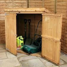 outdoor metal storage cabinets with doors outdoor storage cabinets with doors foodstuffs co