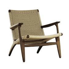 Comfort Chairs Carl Hansen U0026 Son Hans Wegner Ch25 Easy Chair By Hans Wegner