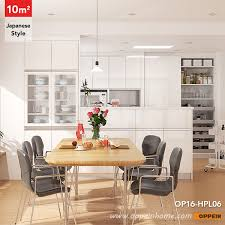 10 square meters oppein kitchen in africa op16 hpl06 10 square meters japanese