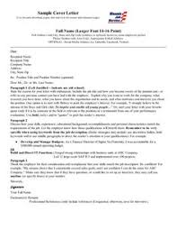 Example Of Resume And Cover Letter by Healthcare Nursing Sample Cover Letter Cpl Healthcare