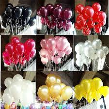 cheap balloons cheap balloons 10pcs buy quality balloon inflators directly from