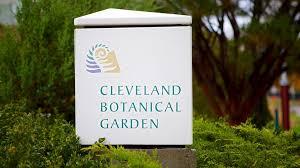 Ohio Botanical Gardens Cleveland Botanical Garden In Cleveland Ohio Expedia