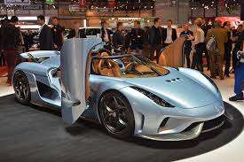 koenigsegg regera vs bugatti chiron koenigsegg regera top speed km h the best wallpaper cars