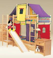 Bunk Bed Slide Uncategorized Bunk Bed With Slide Inside Beautiful