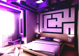 bedroom design pbteen rooms artsy definition cheap beds one