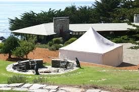 zephyrtentssmall frame tents zephyrtents