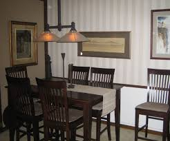 home decor best home decor minneapolis interior design for home