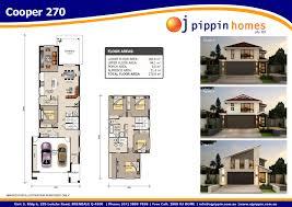 True Homes Floor Plans True Homes Montcrest Floor Plan