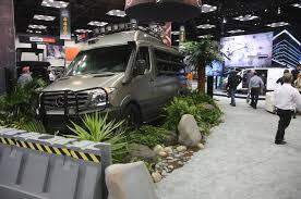 jurassic world jeep 29 the 2015 ntea work truck show photo u0026 image gallery