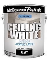 ceiling white acrylic paint for ceilings interior paint in md