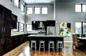 l shaped kitchen layout ideas with island gorgeous kitchen design layout best l shaped kitchen interior l