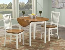 intercon dining room arlington 42 u0027 u0027 drop leaf table ar ta 4242d