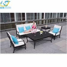 direct import home decor india import furniture india import furniture suppliers and