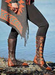 design your own womens boots 29 best moccassins images on moccasins shoes and