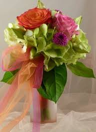 flower shops in colorado springs 34 best orange and wedding flowers images on
