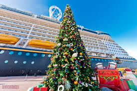 2018 cruises cheap and new years cruise