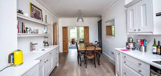 brighton carpenter carpentry and joinery services in brighton
