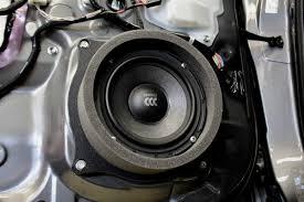 2014 lexus is 250 youtube 2014 lexus is250 audio upgrade musicarnw com