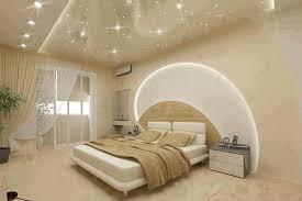 chambre beige et blanc chambre beige et blanc idées décoration intérieure