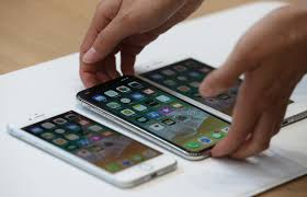 ios 11 tips 10 essential iphone and ipad tricks
