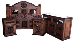 western style bedroom furniture cowhide bedroom furniture sets our prices beat free shipping