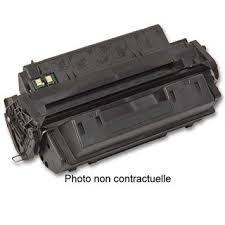 fournitures de bureau fiducial cartouche fiducial équiv hp q7553x fournitures de bureau