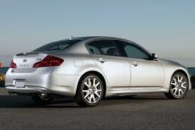 annapolis lexus service coupons used 2013 infiniti g for sale pricing u0026 features edmunds