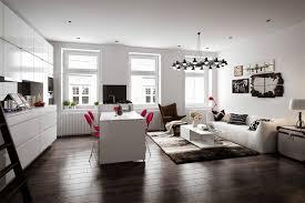living room coffee table sectional sofa loveseat sofa armchair