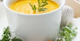 cuisine facile pour d饕utant 15 recettes de soupes faciles pour débutants en cuisine cuisine az