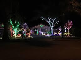 where can you buy christmas lights where to view christmas lights in redlands redlands daily facts
