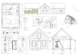 vacation home floor plans vacation home plans inspirational modern vacation home plans