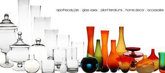 Wholesale Glass Flower Vases Blog Vase Market Affordable Wholesale Glass Vases Online Vase